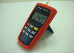 Thermometer Type K thermocouple DTM-305C