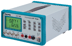 Precision LCR Instruments LCR-200  lcr meter