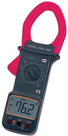 ac digital clamp meter current digital